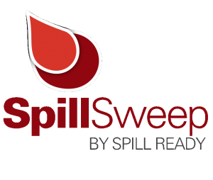 Spill-Ready-Brands_35