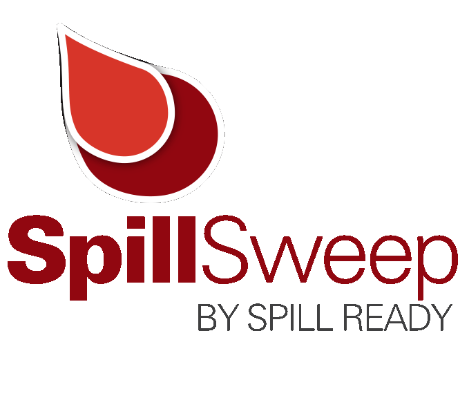 Spill Sweep