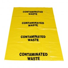 spill-ready-spill-kit-accessories-contaminated-waste-bag