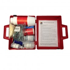 spill-ready-mercury-spill-kit-2
