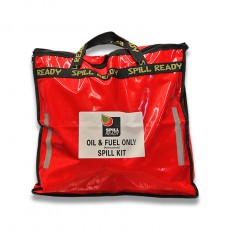 spill-ready-bag-square