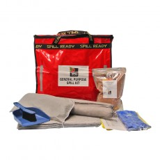 spill-ready-spill-kit-general-purpose-30L