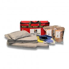 spill-ready-spill-kit-general-purpose-50L