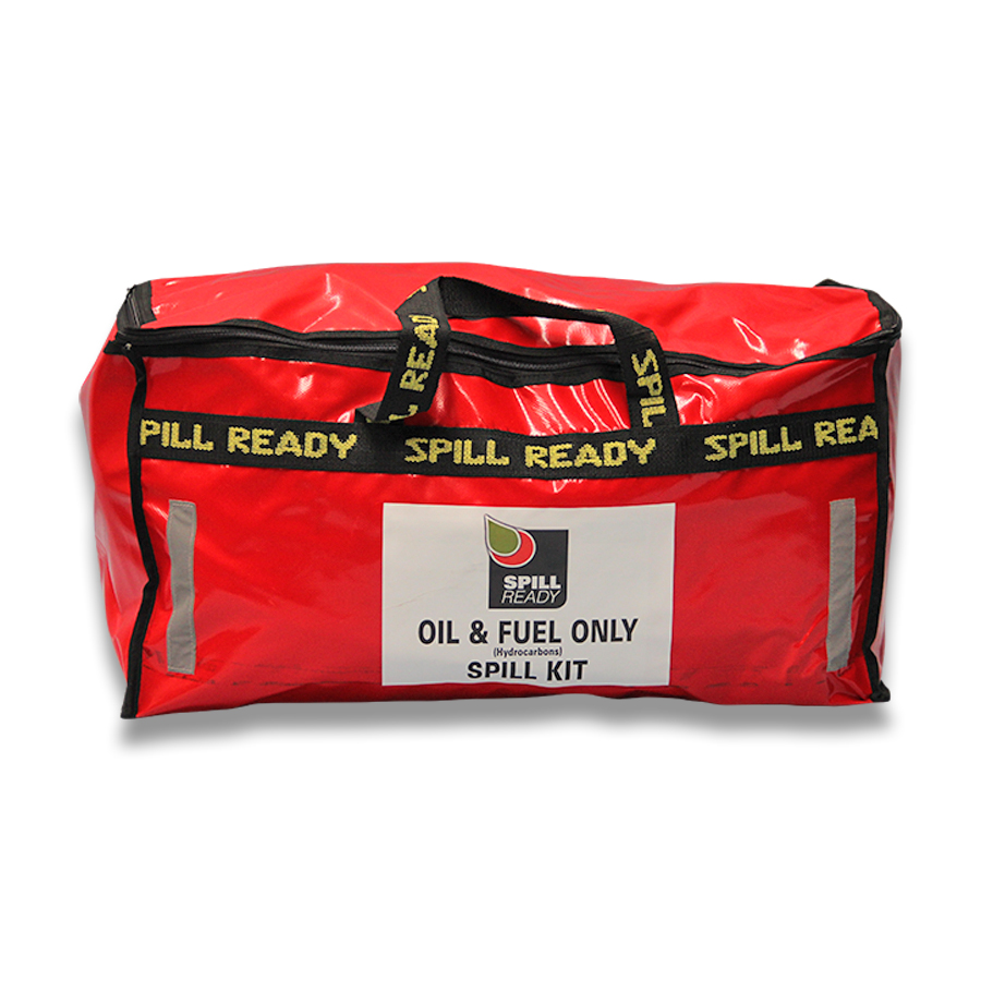spill-ready-bag-50L