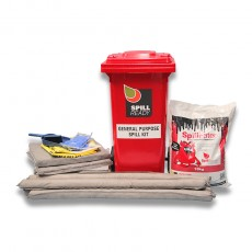 spill-ready-spill-kit-general-purpose-120L