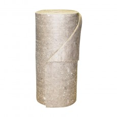 spill-ready-general-purpose-ecoform-roll