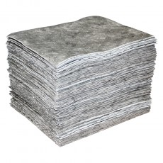 spill-ready-general-purpose-ecoform-pads
