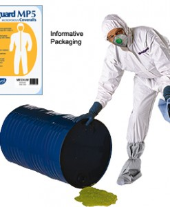 Spill_Ready_PPE_Coverall_Hazguard