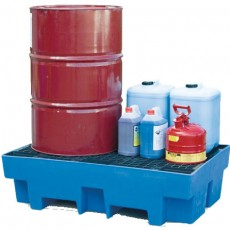 Spill_Ready_Spill_Containment_2_Drum_Bund