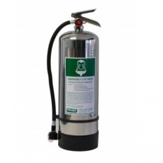 spill-ready-9L-pressurised-eyewash