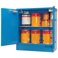 spill-ready-chemical-storage-cabinets-corrosive-inddor-160L_1