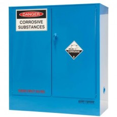 spill-ready-chemical-storage-cabinets-corrosive-inddor-160L_2