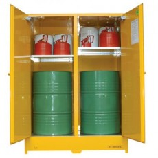 spill-ready-chemical-storage-cabinets-flammable_large_capacity_450L_2