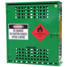 spill-ready-chemical-storage-cabinets-gas-cylinder-6x9