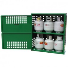 spill-ready-chemical-storage-cabinets-gas-cylinder-6x9_2