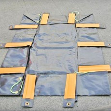 spill-ready-collapsible-bund-XR5-5