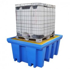 spill-ready-spill-containment-1-IBC
