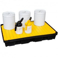 spill-ready-spill-containment-100L