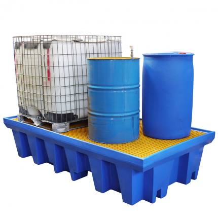spill-ready-spill-containment-2-IBC