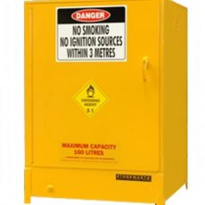 Spill_Ready_Dangerous_Goods_Cabinets_Oxidising_Agent_heavy_duty_160L