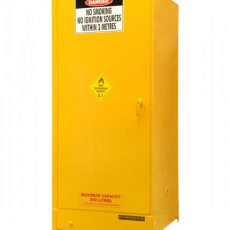 Spill_Ready_Dangerous_Goods_Cabinets_Oxidising_Agent_heavy_duty_250L_vertical