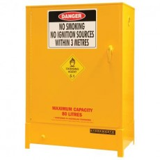 Spill_Ready_Dangerous_Goods_Cabinets_Oxidising_Agent_heavy_duty_30L