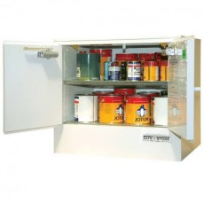 Spill_Ready_Dangerous_Goods_Cabinets_Toxic_Substances_100L_2