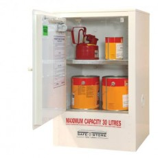 Spill_Ready_Dangerous_Goods_Cabinets_Toxic_Substances_30L_2