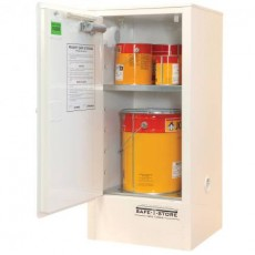 Spill_Ready_Dangerous_Goods_Cabinets_Toxic_Substances_60L_2