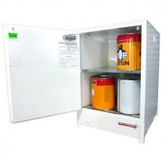 Spill_Ready_Dangerous_Goods_Cabinets_Toxic_Substances_heavy_duty_160L_2