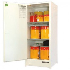 Spill_Ready_Dangerous_Goods_Cabinets_Toxic_Substances_heavy_duty_vertical_250L_2