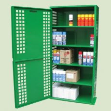 spill-ready-chemical-storage-cabinets-aersol-108-can-FS