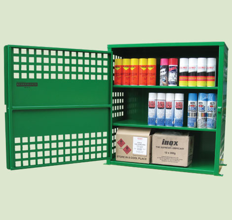 spill-ready-chemical-storage-cabinets-aersol-108-can