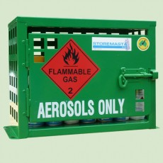 spill-ready-chemical-storage-cabinets-aersol-12-can