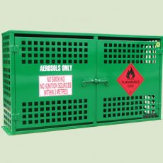 spill-ready-chemical-storage-cabinets-aersol-216-can