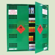 spill-ready-chemical-storage-cabinets-aersol-432-can