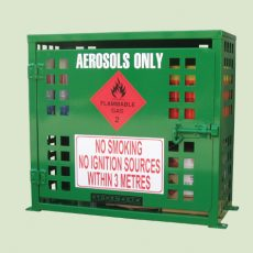spill-ready-chemical-storage-cabinets-aersol-60-can