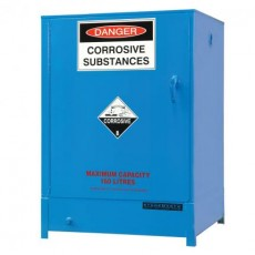 spill-ready-chemical-storage-cabinets-corrosive-heavy_duty-160L_1