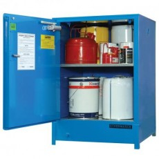 spill-ready-chemical-storage-cabinets-corrosive-heavy_duty-160L_2