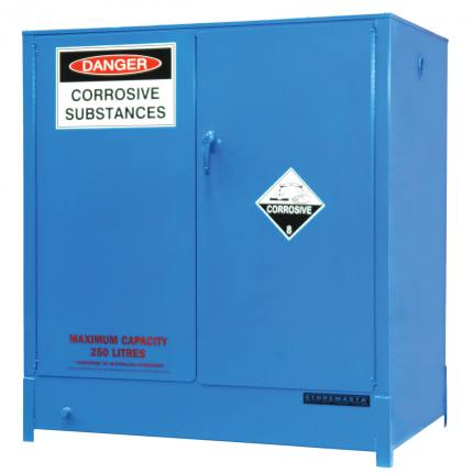 spill-ready-chemical-storage-cabinets-corrosive-heavy_duty-250L_1