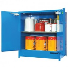 spill-ready-chemical-storage-cabinets-corrosive-heavy_duty-250L_2