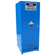 spill-ready-chemical-storage-cabinets-corrosive-heavy_duty-250L_verticaL