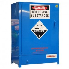 spill-ready-chemical-storage-cabinets-corrosive-heavy_duty-80L_1