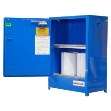 spill-ready-chemical-storage-cabinets-corrosive-heavy_duty-80L_2