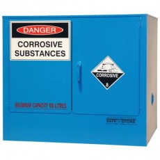 spill-ready-chemical-storage-cabinets-corrosive-inddor-100L_1