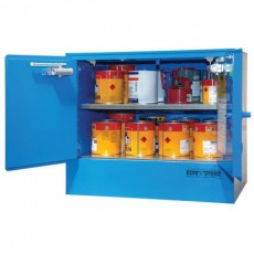 spill-ready-chemical-storage-cabinets-corrosive-inddor-100L_2