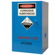 spill-ready-chemical-storage-cabinets-corrosive-inddor-30L_1