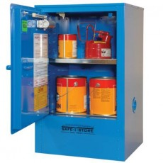 spill-ready-chemical-storage-cabinets-corrosive-inddor-30L_2