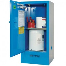spill-ready-chemical-storage-cabinets-corrosive-indoor-60L_2