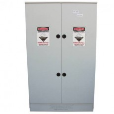 spill-ready-chemical-storage-cabinets-corrosive-polyethlyene-250L_1
